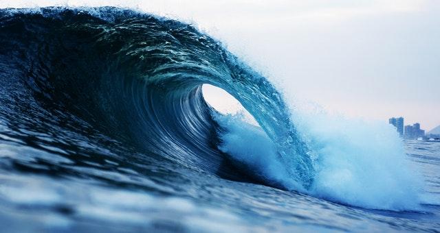 Apa yang Harus Dilakukan Ketika Terjadi Bencana Alam ?. Ini Penjelasan tentang Mitigasi Bencana