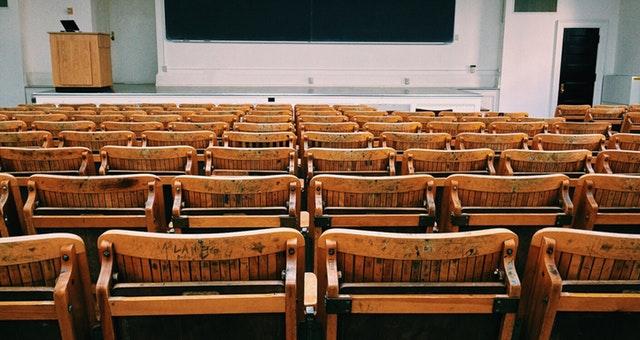 15 Jurusan Kuliah Ini Akan Berguna Ketika di Dunia Kerja