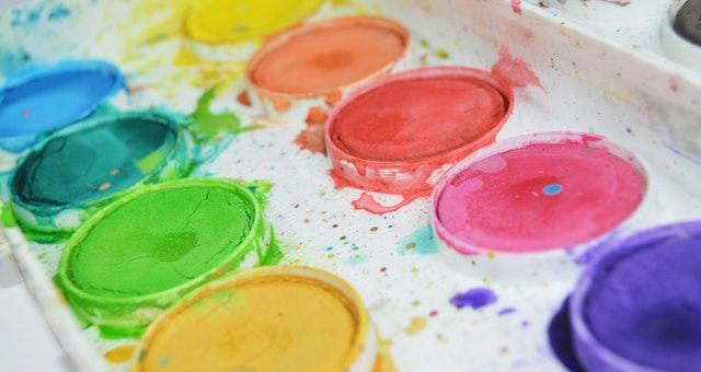 5 Hobi yang Menghasilkan Uang Untuk Pelajar. Perlu Kamu Coba Nih!