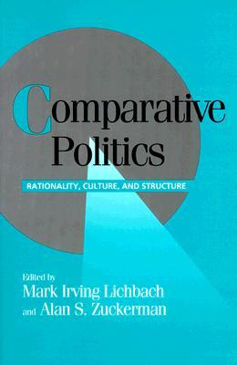 https://www.goodreads.com/book/show/291270.Comparative_Politics