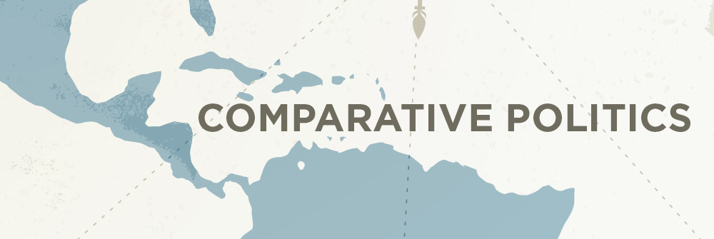 Kamu Sedang Mempelajari Studi Perbandingan Politik? Pahami 3 Konsep ini!