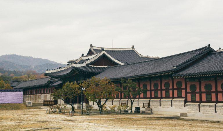 Kamu Pecinta Korea? Yuk Simak Informasi Tempat Kursus Bahasa Korea di Tangerang