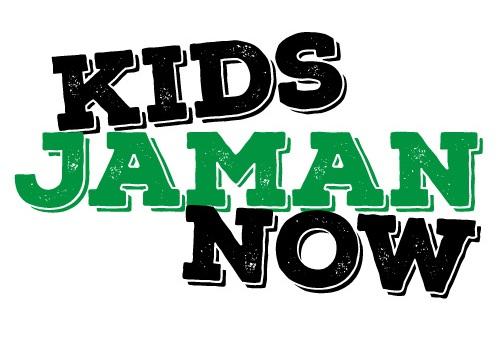 kids-jaman-now-