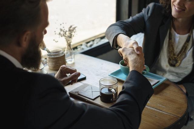 Wawancara Kerja – 10 Hal yang Harus Dipersiapkan