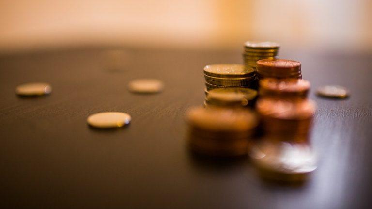 Tips Mengelola Keuangan Mahasiswa Ala Cerdaskan