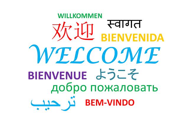 Bahasa Asing Terhadap Nasionalisme Bangsa – Pro dan Kontra Berikut Argumentasinya