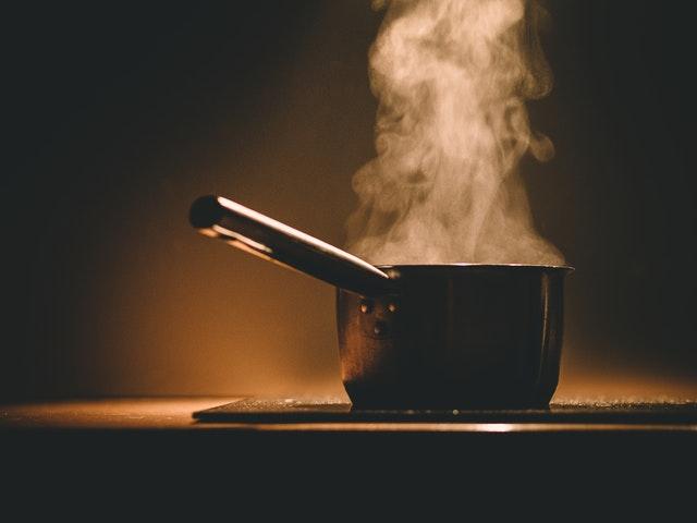 Ingin Pintar Masak? Yuk Ikut Les Masak di Surabaya – Lokasi, Harga, Kontak dan Informasi Lainnya