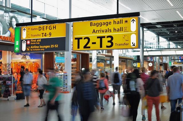 Suasana traveling, percakapan saat traveling, percakapan bahasa inggris saat traveling, penggunaan bahasa inggris ketika traveling, bahasa inggris saat jalan-jalan