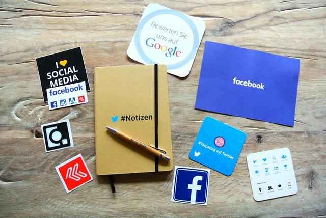 Membuat Logo – Tips dan Trik Sederhana, Cocok Buat Pemula