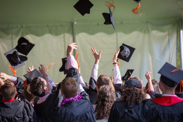 Bagi Calon Mahasiswa Baru, Kemampuan Ini Harus Kamu Kuasai Demi Menunjang Perkuliahan