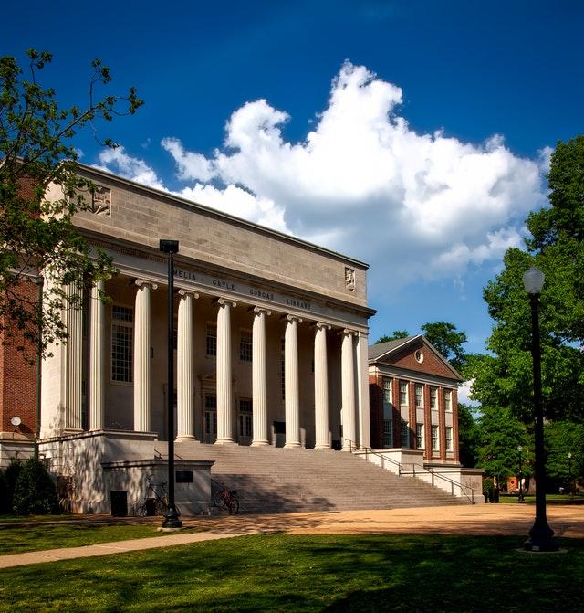 Kuliah Jurusan Psikologi – Temukan Rekomendasi Perguruan Tinggi, Alamat dan Informasi Lainnya Disini
