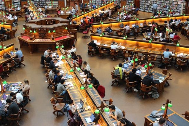 Kursus Kelas Alumni – Temukan Detail Harga, Lokasi, Cara Daftar, dan Informasi Lainnya Disini