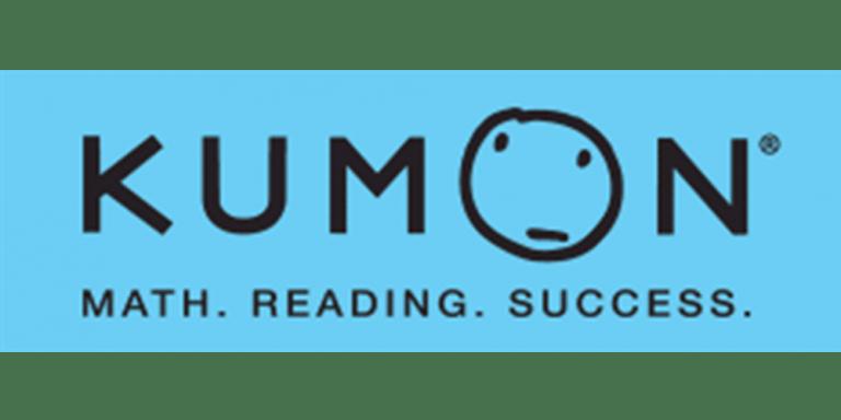 Kursus Kumon Bandung – Temukan Detail Harga, Lokasi, Cara Daftar, dan Informasi Lainnya Disini