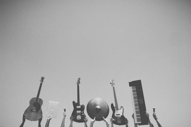 Kursus Musik – Detail Harga, Lokasi, Cara Daftar, dan Informasi Lainnya