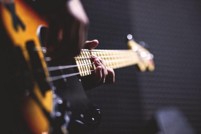 Tempat kursus musik bandung, lokasi kursus musik bandung, kursus musik berkualitas bandung, kursus musik murah bandung