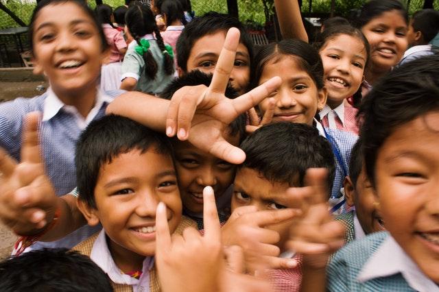 Indonesia mengajar kisah, inspirasi dari indonesia mengajar, pengalaman mengikuti indonesia mengajar, testimoni ikut indonesia mengajar, cara mengikuti indonesia mengajar, syarat masuk indonesia mengajar
